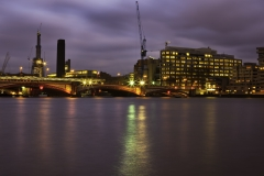 Blackfriars_Bridge_2_WEB
