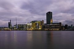 London_OXO_2_WEB