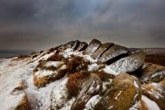 Carl-Wark-Rocks-WEB