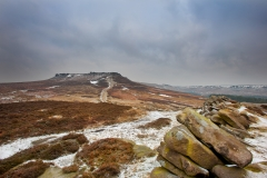 Carl_Wark_View_to_Higger_Tor