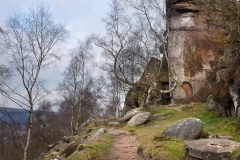 Froggatt-Edge-Millstones-WEB