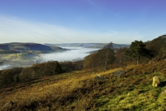 Hathersage_Valley_Mist_WEB