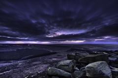 Higger_Blue_Dawn