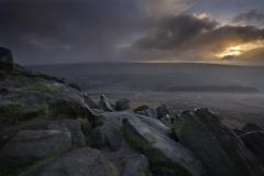 Higger_Sunrise_WEB