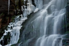Blacks-Ice-waterfall1