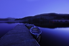 Blue_Dawn_Boats