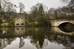 Calver_Mill_Reflection_WEB