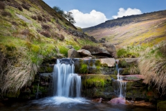Edale-Splash-WEB