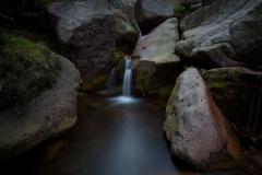 Edale_Boulders