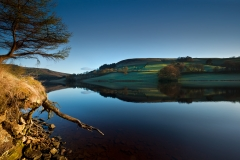 Ladybower-Reflection-15