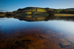 Ladybower-Symmetry-web
