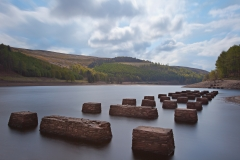 Ladybower_Stepping_Stones