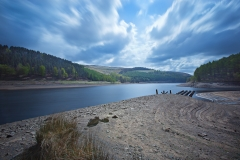 Ladybower_Stepping_Stones_2_FINAL