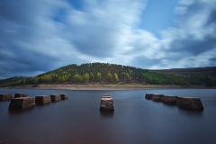 Ladybower_Stepping_Stones_4