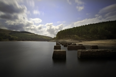 Ladybower_Stepping_Stones_5
