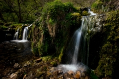 Waterfall-Lathkill-4