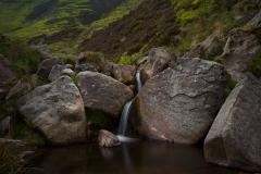 c13-Edale-Boulders1