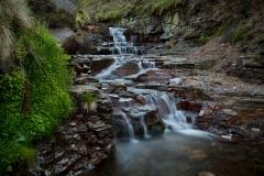 c67-Edale-Falls-WEB