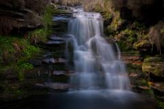 edale-falls-WEB