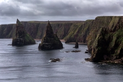 Duncansby-1