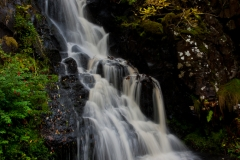 Dunvegan-Castle-Waterfall