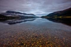 Glencoe-Loch-Leven-Web
