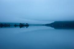Glencoe-Mist
