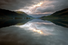 Glenoco-Loch-Leven-2