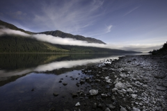 Loch_Lochy