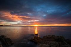 Mossyard-Sunrise-10