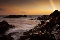 Mossyard-Sunset1