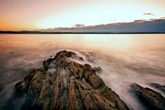 Mossyard_Sunrise