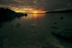 Mossyard_Sunset__6_WEB