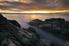 Mossyard_Sunset__7_WEB