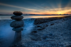 Point-Sands-Standing-Stones