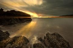 Sunset-Rays-WEB