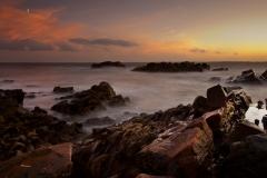 c31-Mossyard-Sunset-2