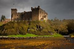 c37-Dunvegan-Castle
