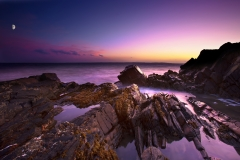 mossyard-sunset-3