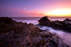 mossyard-sunset-4-REV-A