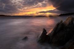 mossyard-sunset-6