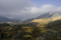 Scafell_Pike_View_WEB