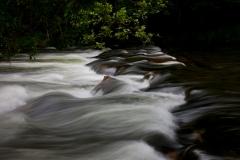 Beddgelert-River