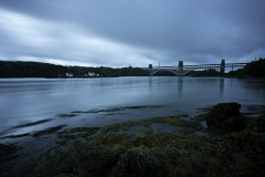 Brittania_Bridge_2