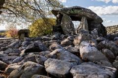 Dyffryn-Burial-Chamber-1