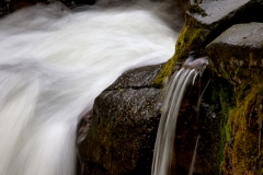 Fairy-Falls