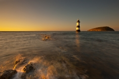 Penmon-Lighthouse-Sunset-2
