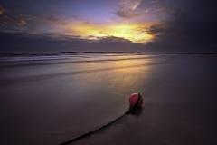 Pink_Beach_Buoy
