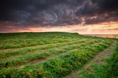 Rhosneigr---Green-Green-Grass
