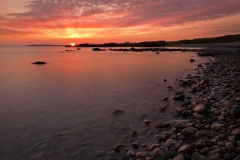 Rhosneigr-Pebble-Beach